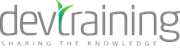 Logo of DevTraining